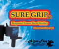 Sure Grip 50 Magnetic Power Head Holder